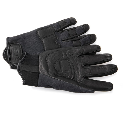 5.11 Tactical TAC-AK2 Glove