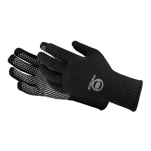 Manzella Typhoon Gore-Tex Insulated Gloves (Midweight Seamle