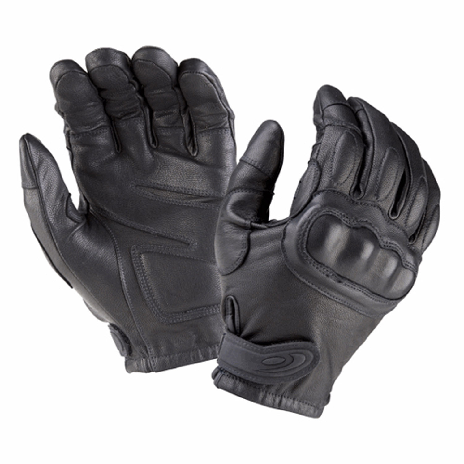 Black leather gloves meaning - Aliexpress Military Tactical Gloves Half Finger Carbon Knuckle Leather 3 Color Turtle S Army Police Mountain