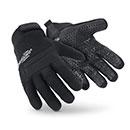 HexArmor Three Layer Glove