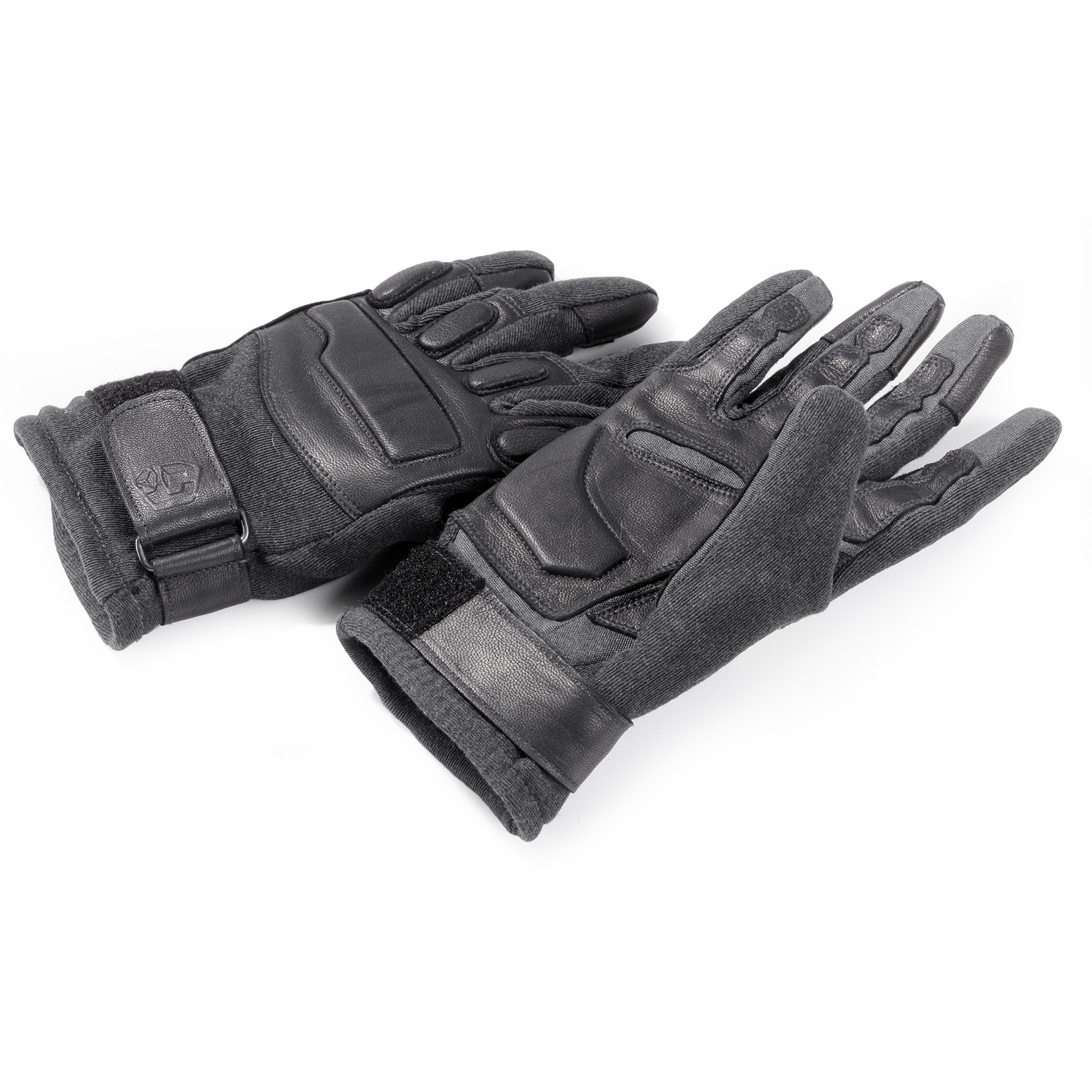 ThorShield Protector Multi Threat Duty Gloves
