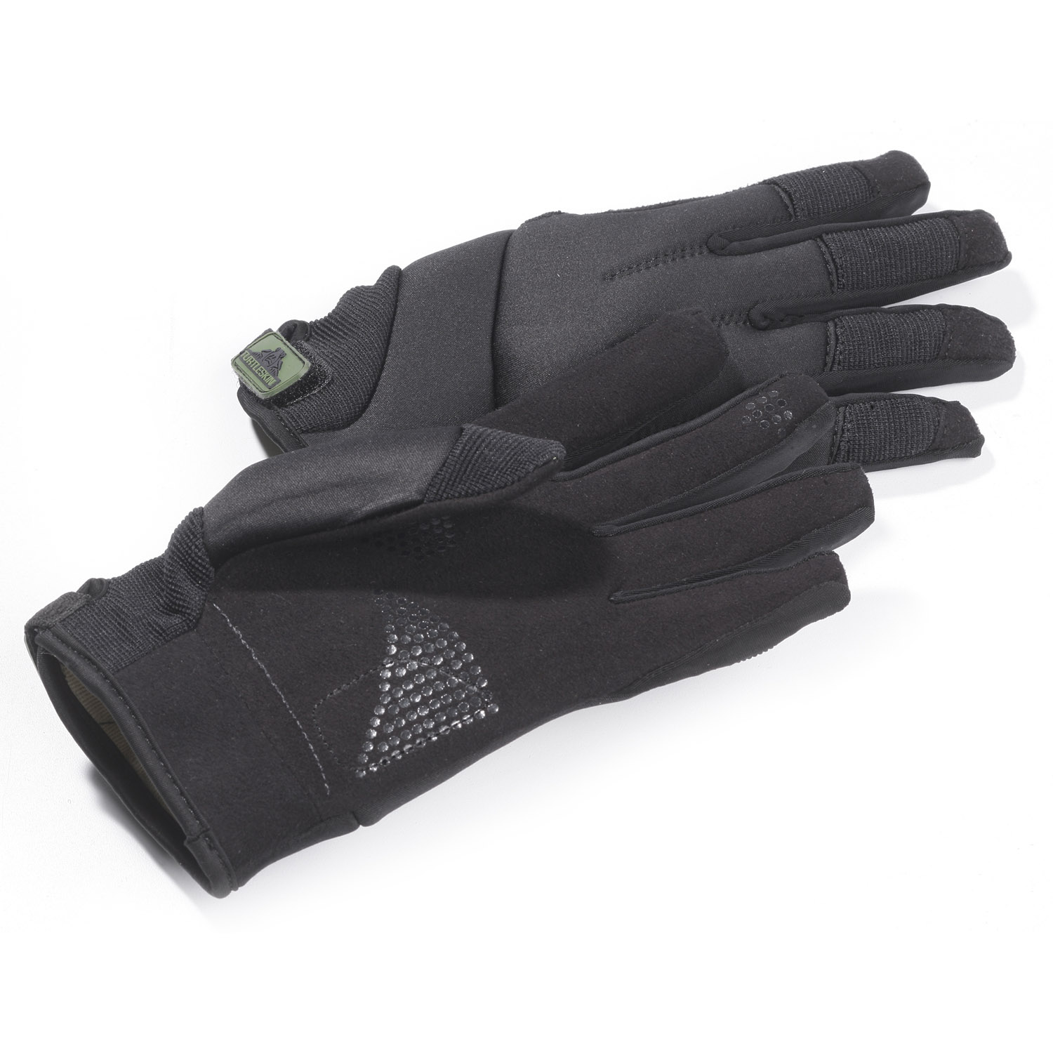TurtleSkin Alpha Glove