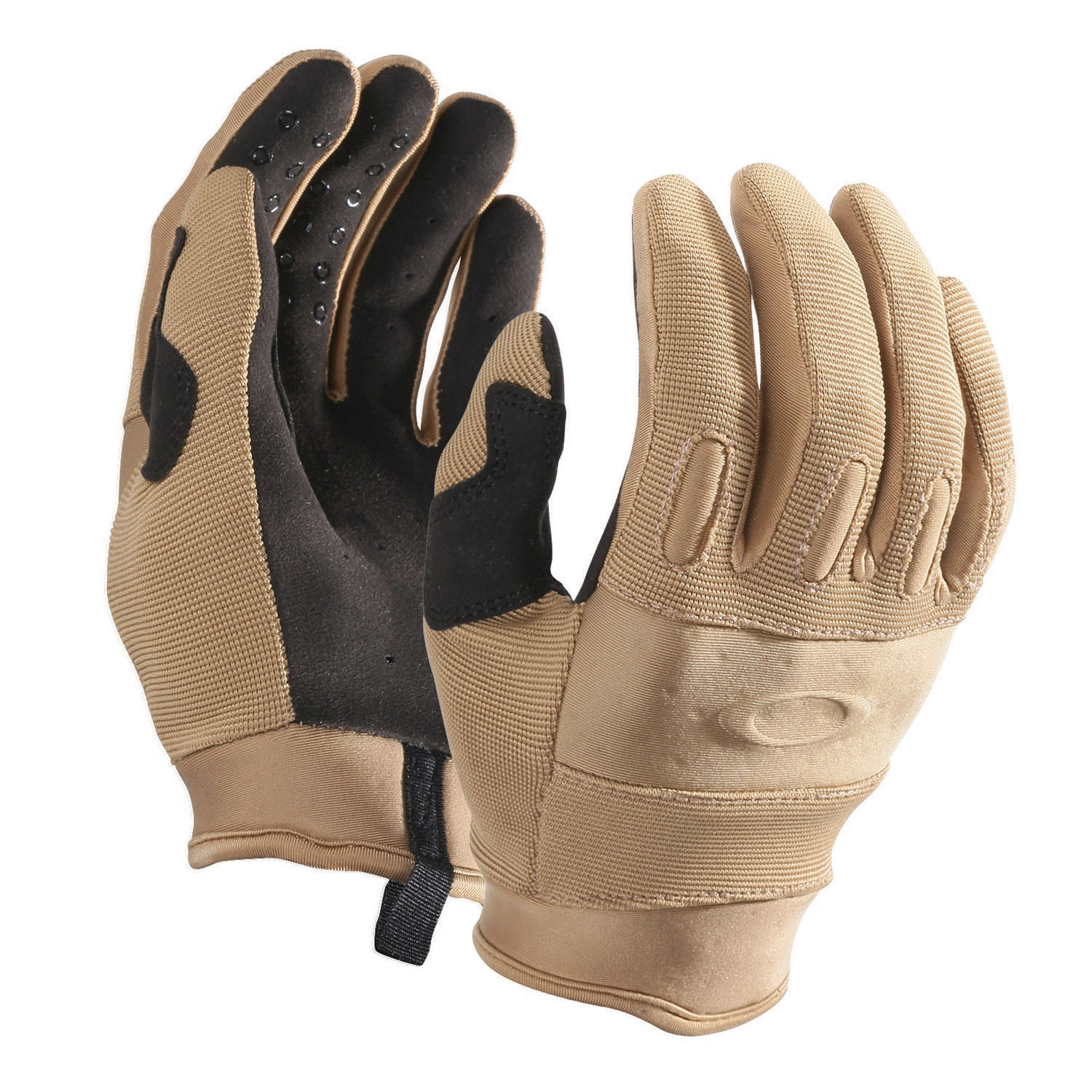 0625706bca Tactical Oakley Gloves Si « Heritage Malta