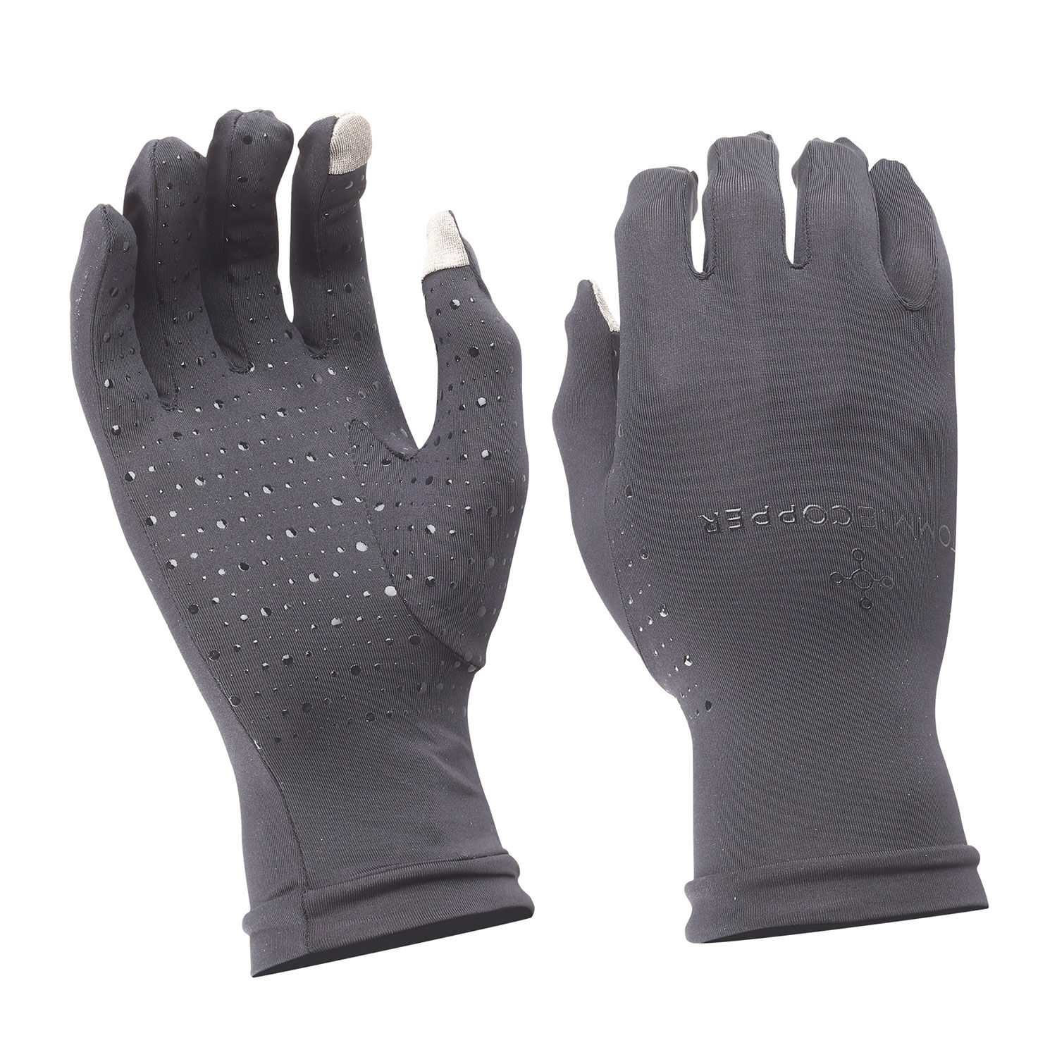 Tommie Copper Vitality Full Finger Gloves