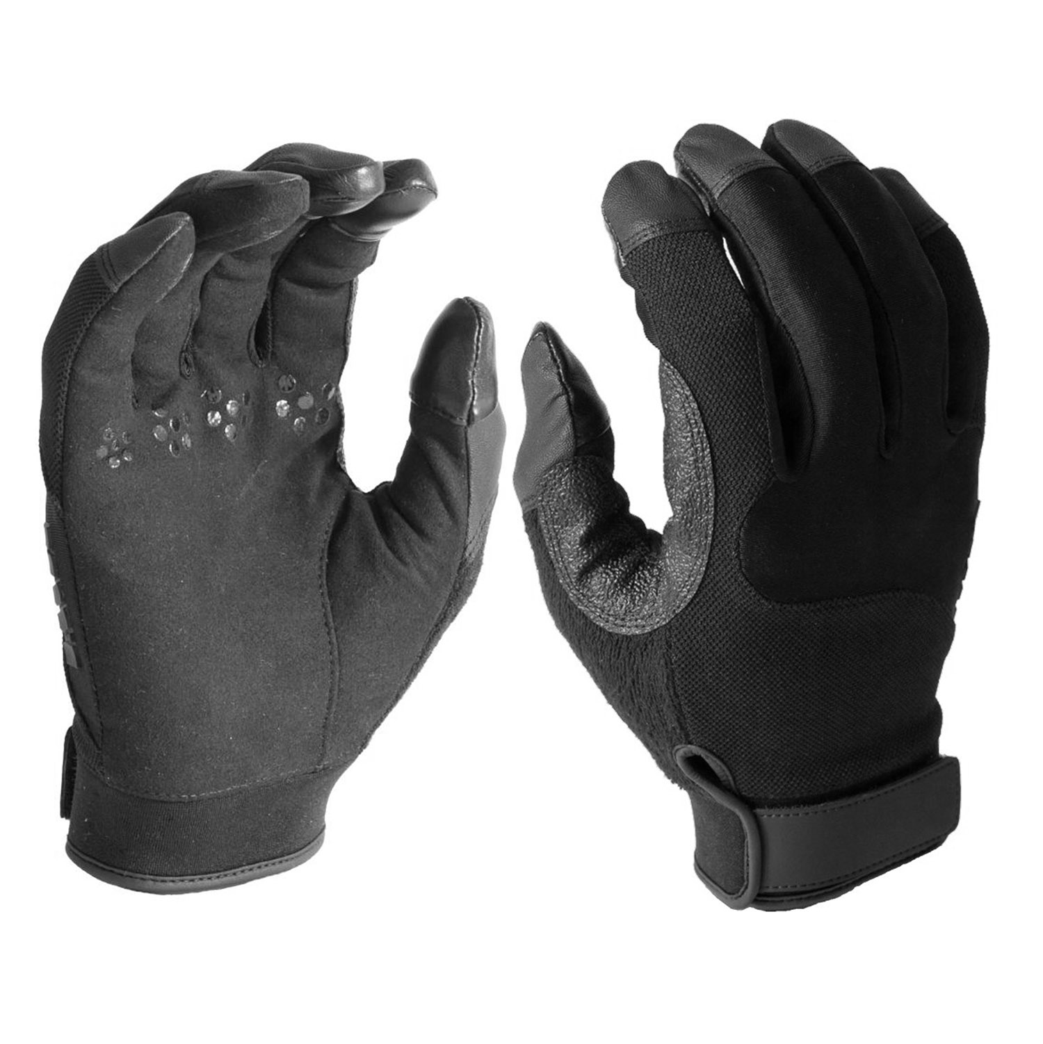 Nike Gloves Touch Screen: HWI Gear Cut Resistant Touchscreen Gloves
