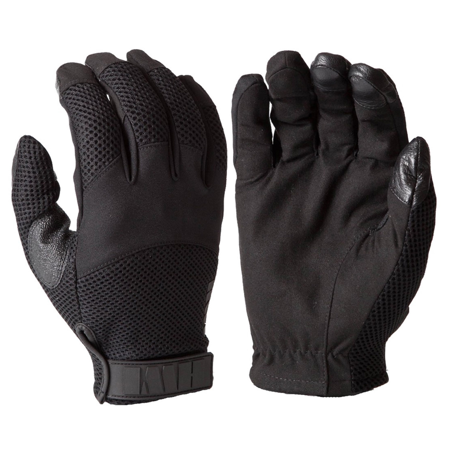 Nike Gloves Touch Screen: HWI Gear Unlined Touchscreen Gloves