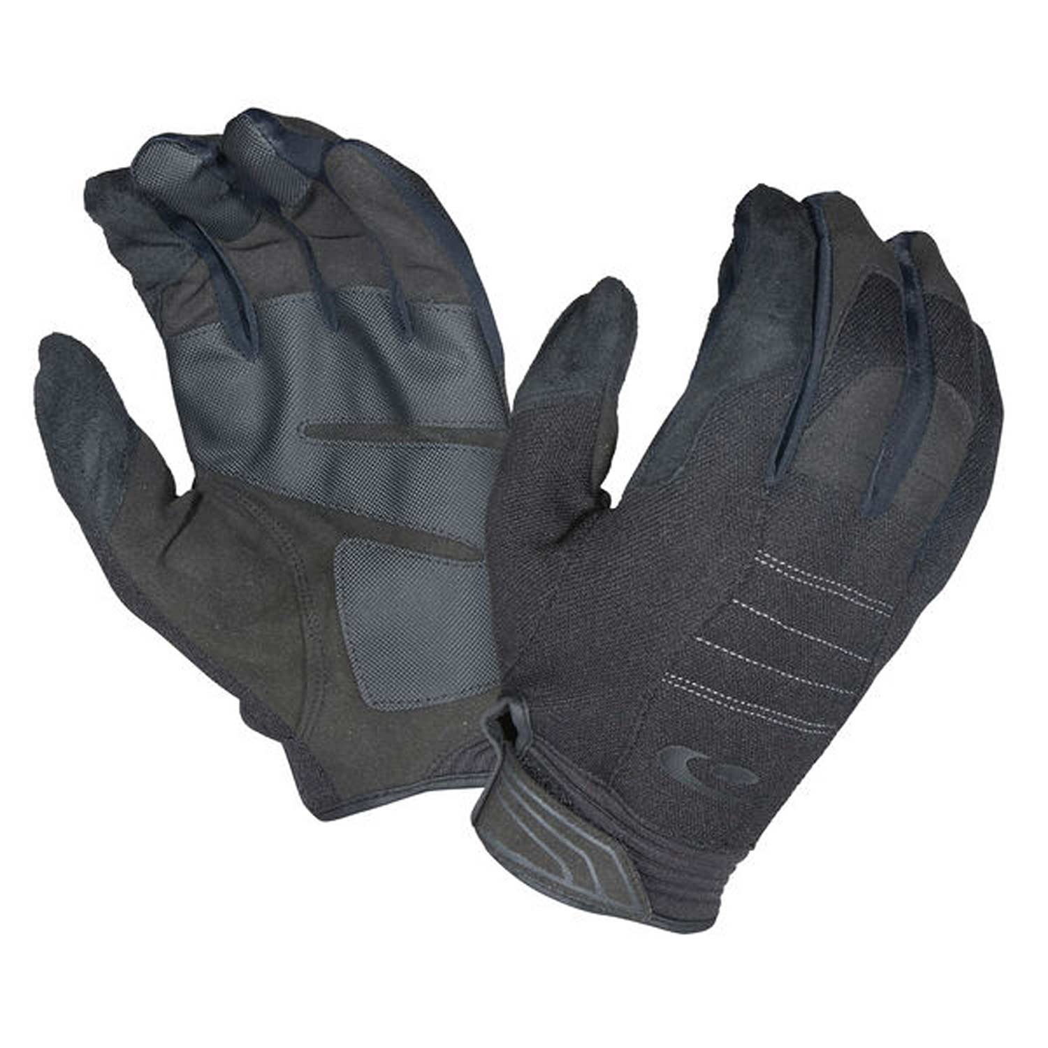 Hatch Touchscreen Utility Glove
