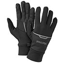 Marmot Midweight Trail Gloves