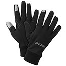 Marmot Connect Gloves