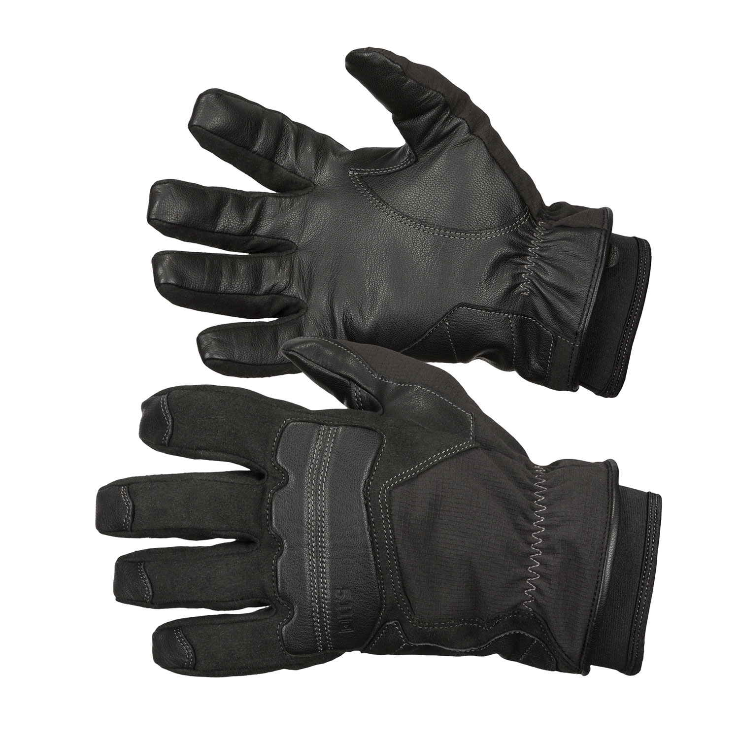 5.11 Tactical Caldus Winter Gloves