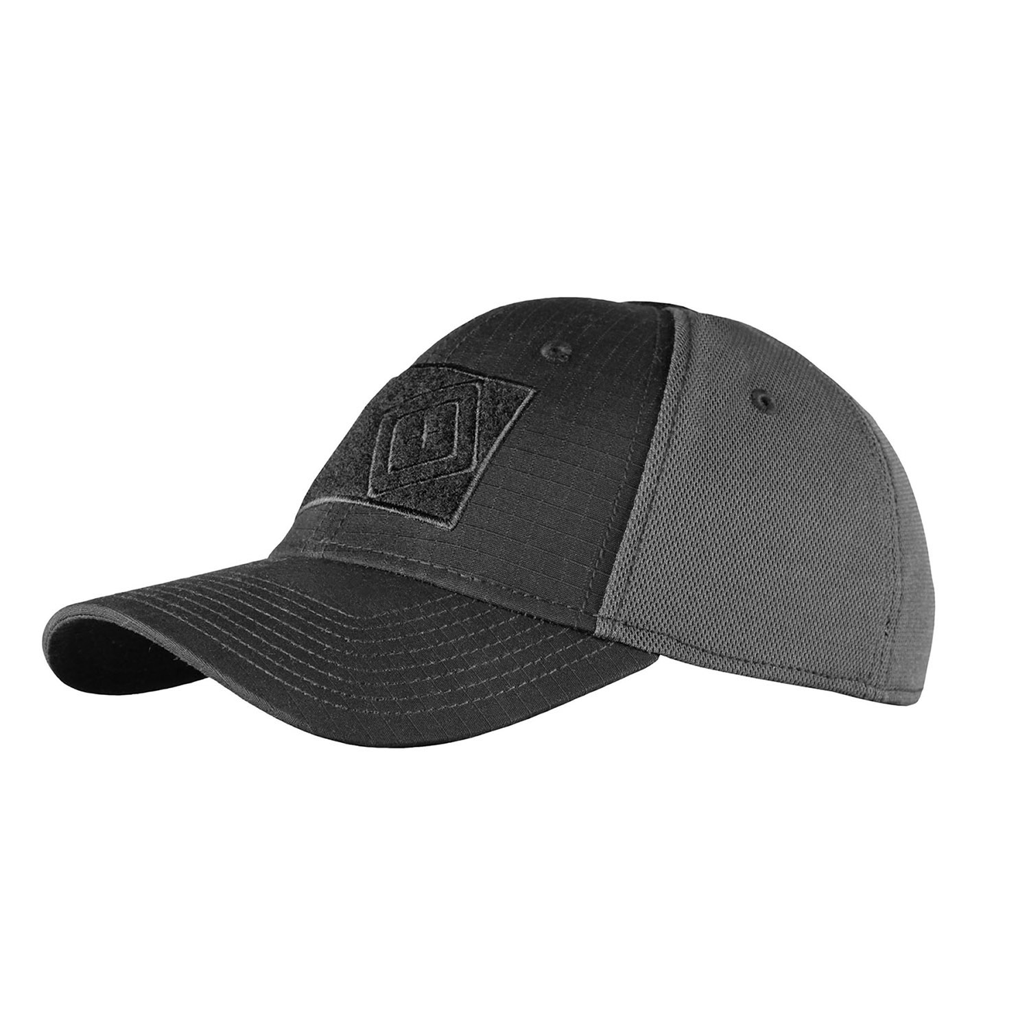 5.11 Tactical Downrange Cap