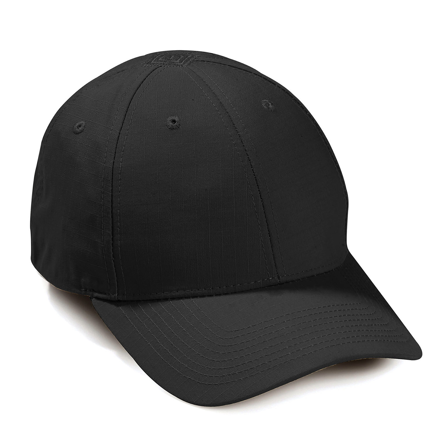 5.11 Tactical Taclite Hat