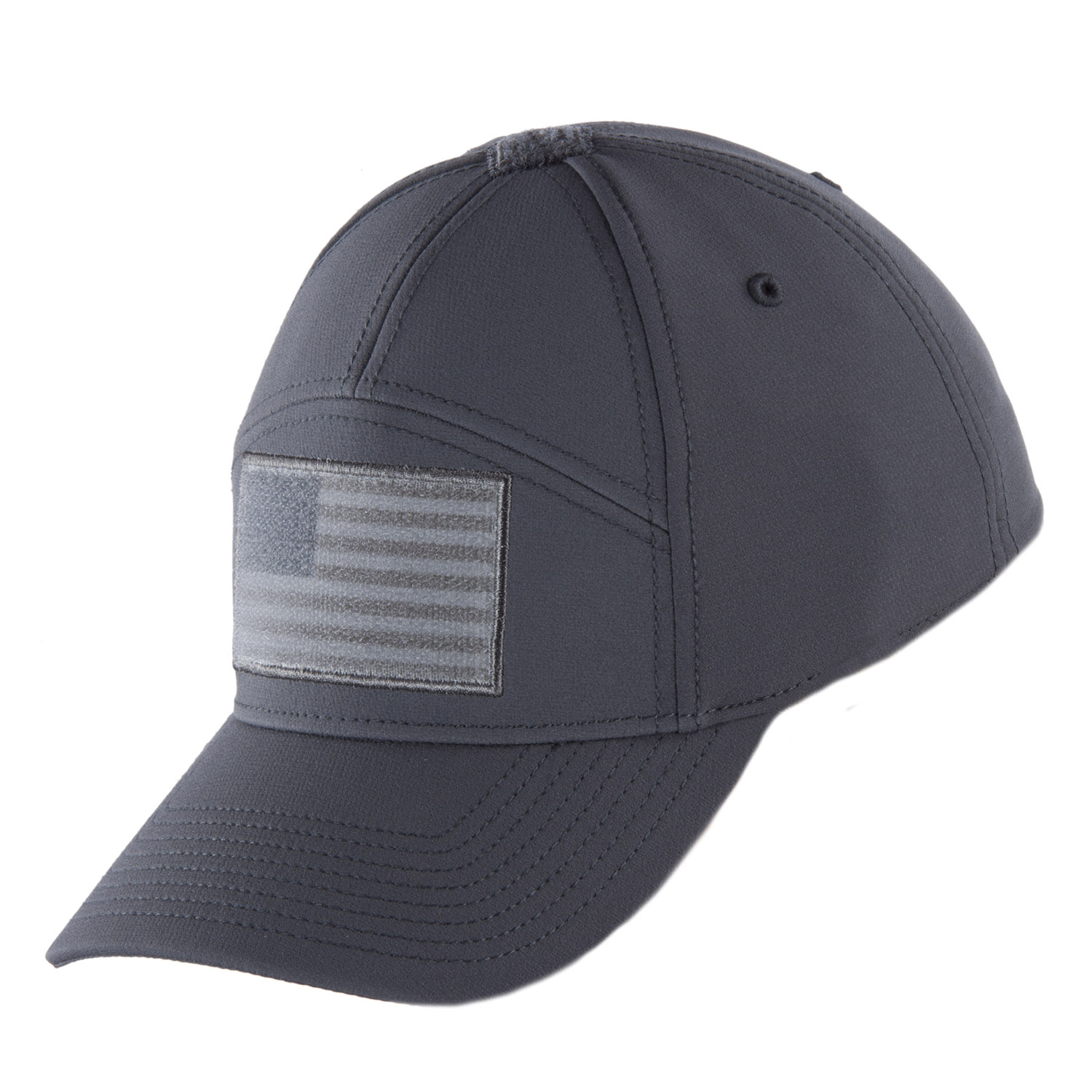 5.11 Tactical Operator 2.0 A-Flex Cap