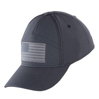 Uniform Caps Campaign Hats Ball Caps Hoods And More