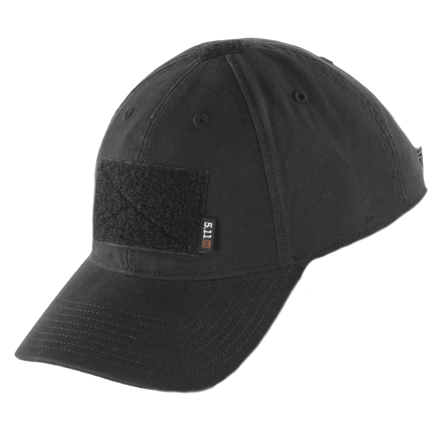 5 11 Tactical Flag Bearer Cap
