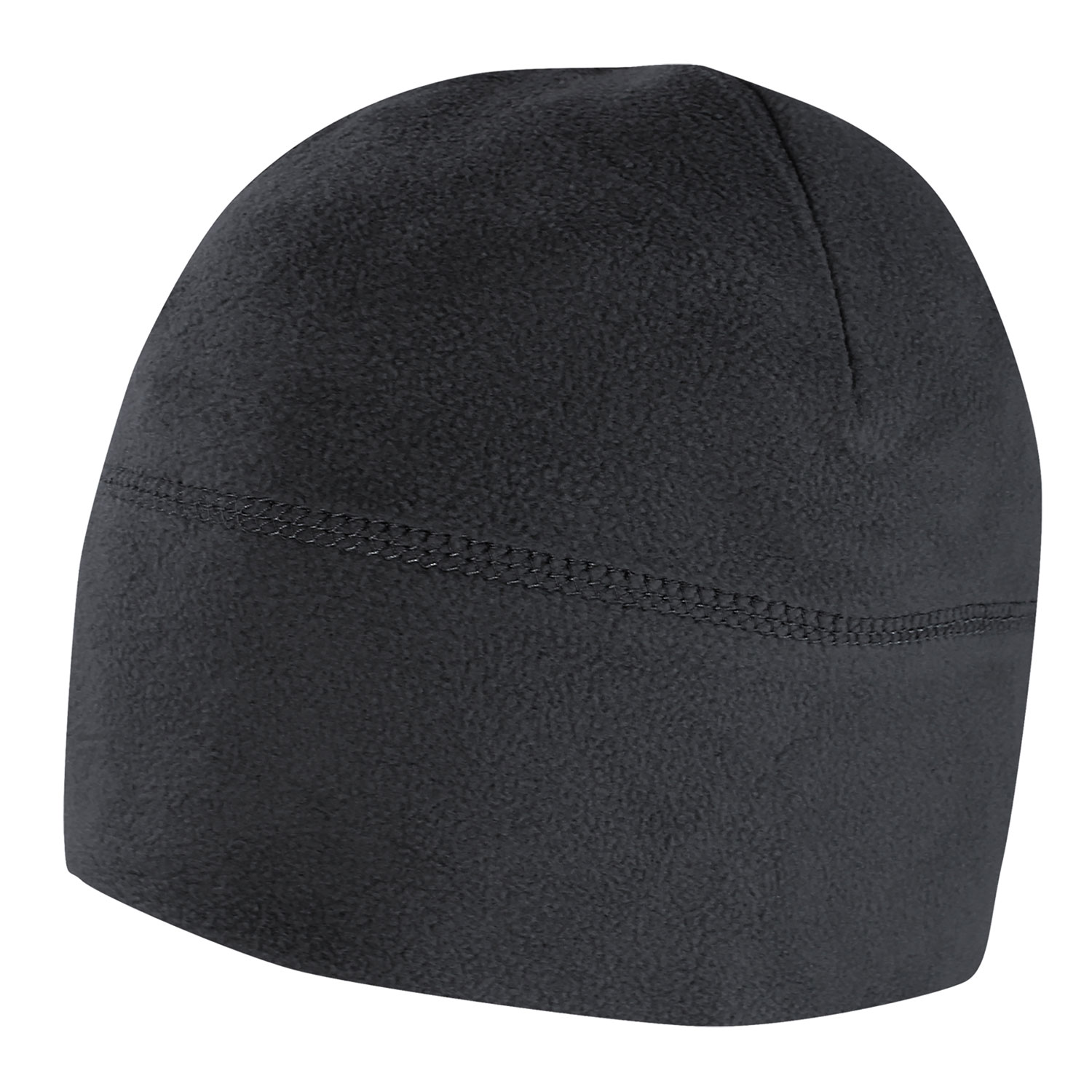 Condor Microfleece Watch Cap