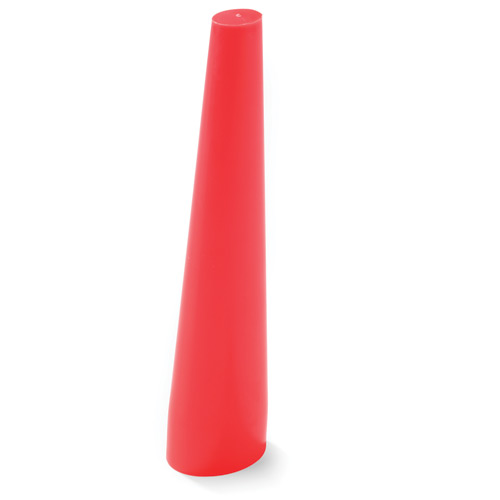 Nightstick Safety Cone - 1160/1170/1180  1260 Series