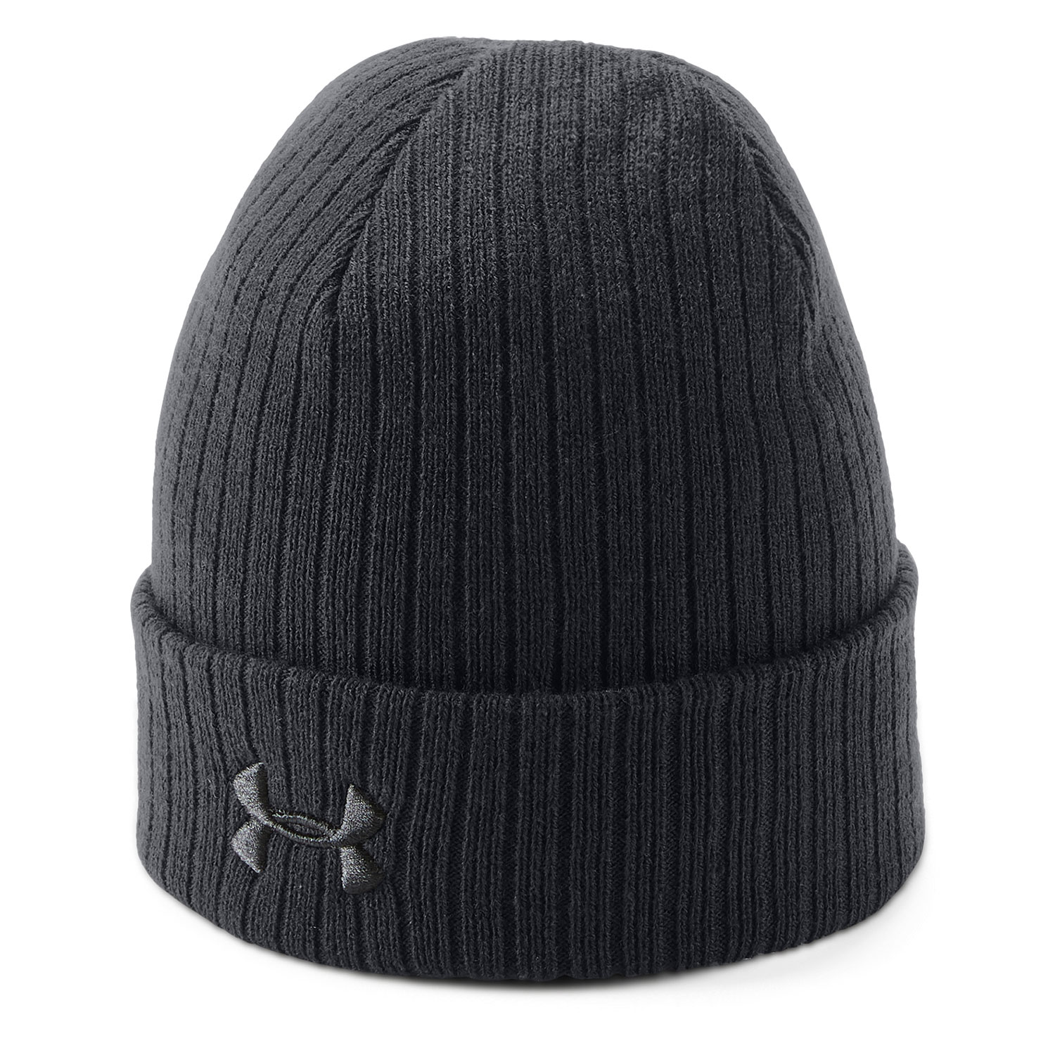 Under Armour Tactical Stealth 2.0 Beanie