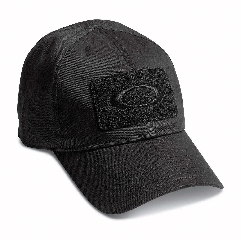 Cap Oakley