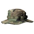 TRU SPEC Boonie Hat