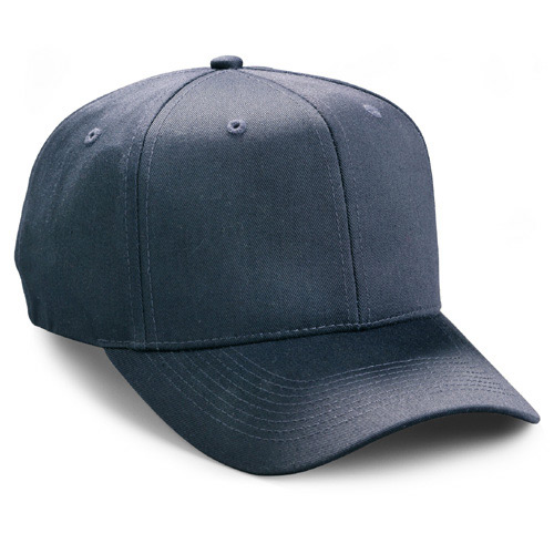 Galls Poly Cotton Ballcap