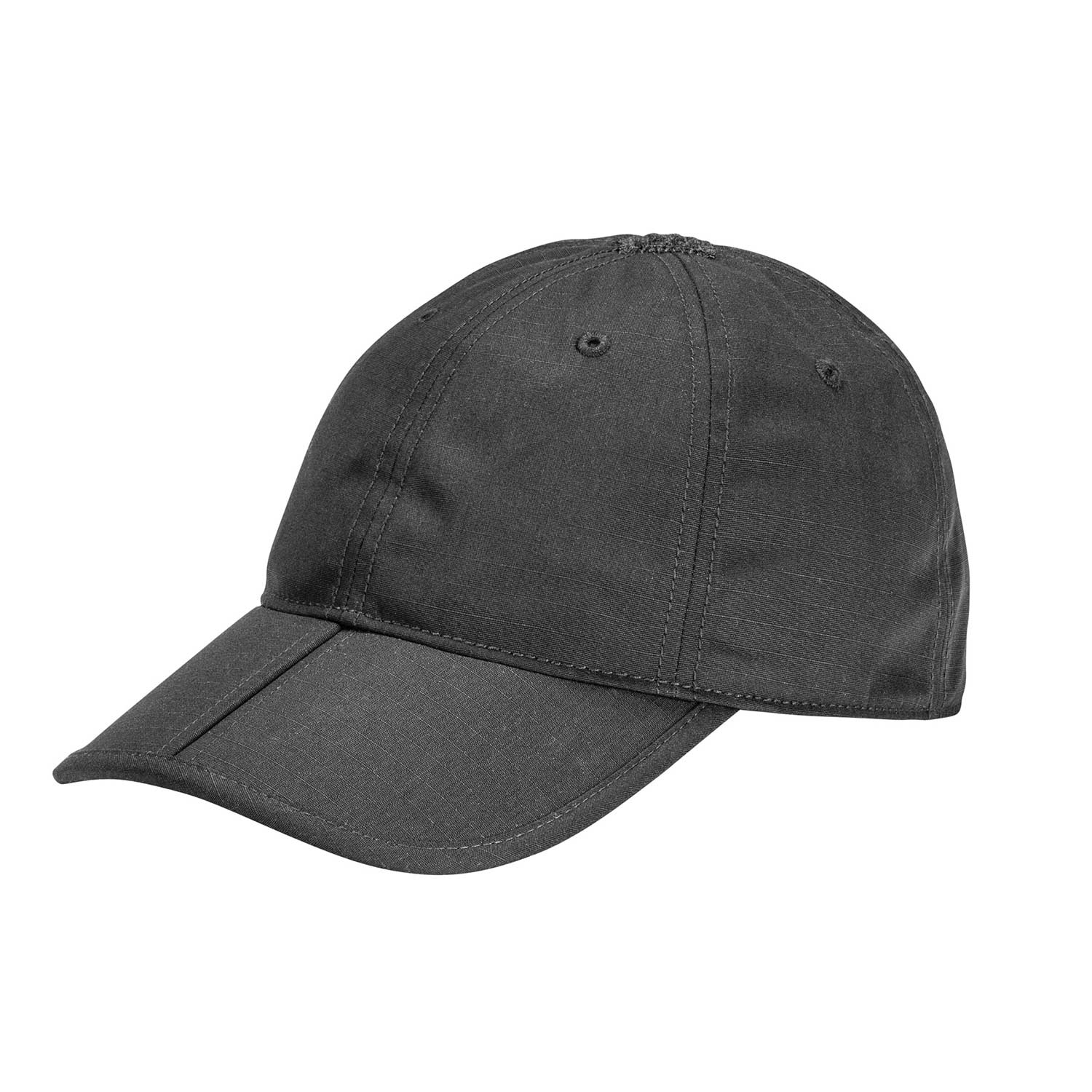 5.11 Tactical Foldable Uniform Hat