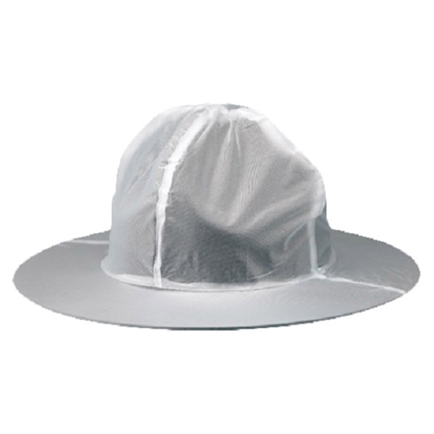 Galls Campaign Hat Rain Cover