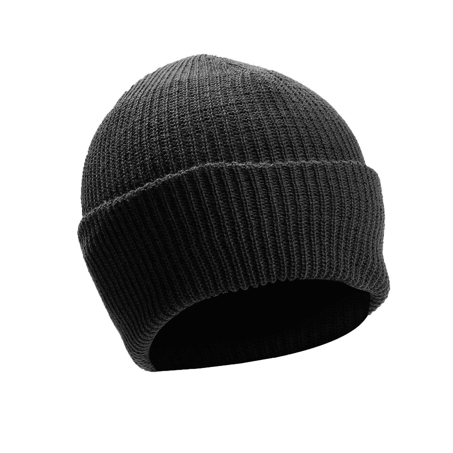 Rothco Wintuck Watch Cap