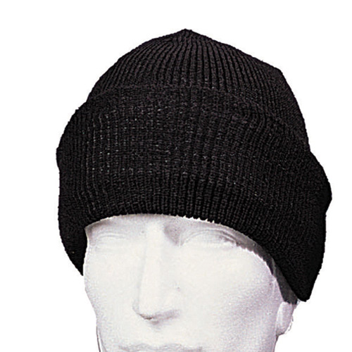 Rothco Gore-Tex Watch Cap