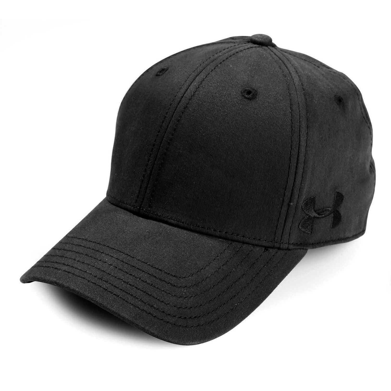 under armour pd hat at galls