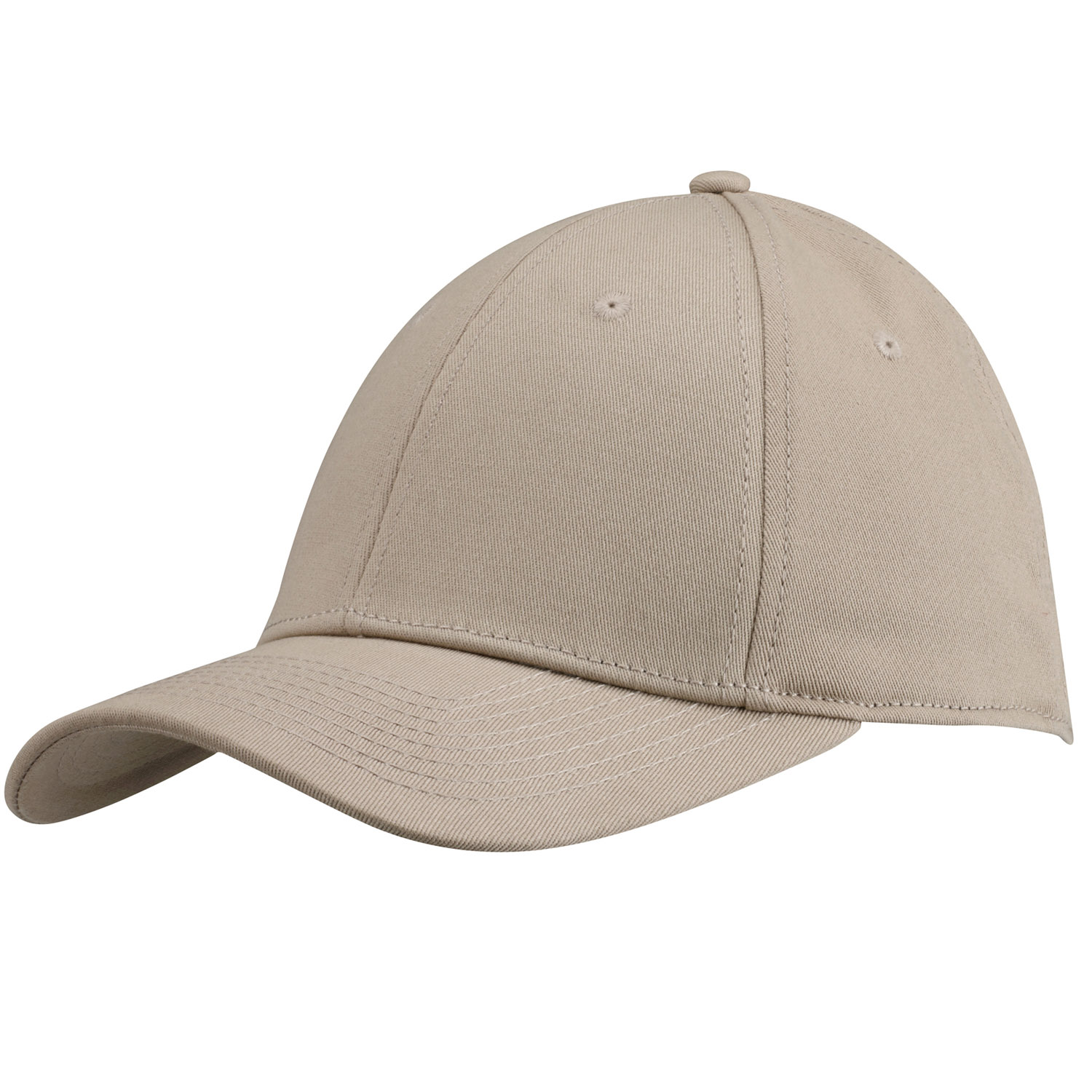 Propper Hood Fitted Hat
