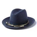 Trooper/Campaign Hat Cord