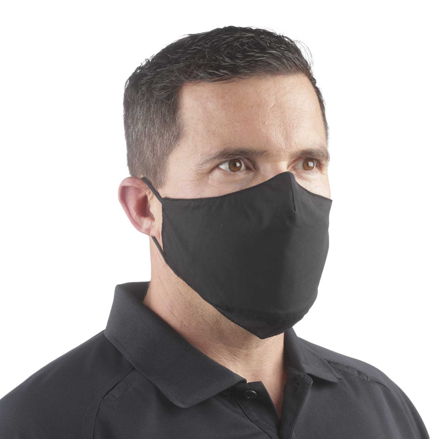 Galls G-Shield Face Covering Pack (2 Pieces)