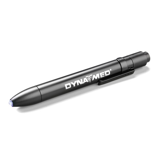Dyna Med LED Penlight