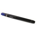 ADLITE PRO Premium LED Penlight