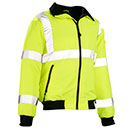 VEA ANSI Class 3 Three-Season Jacket