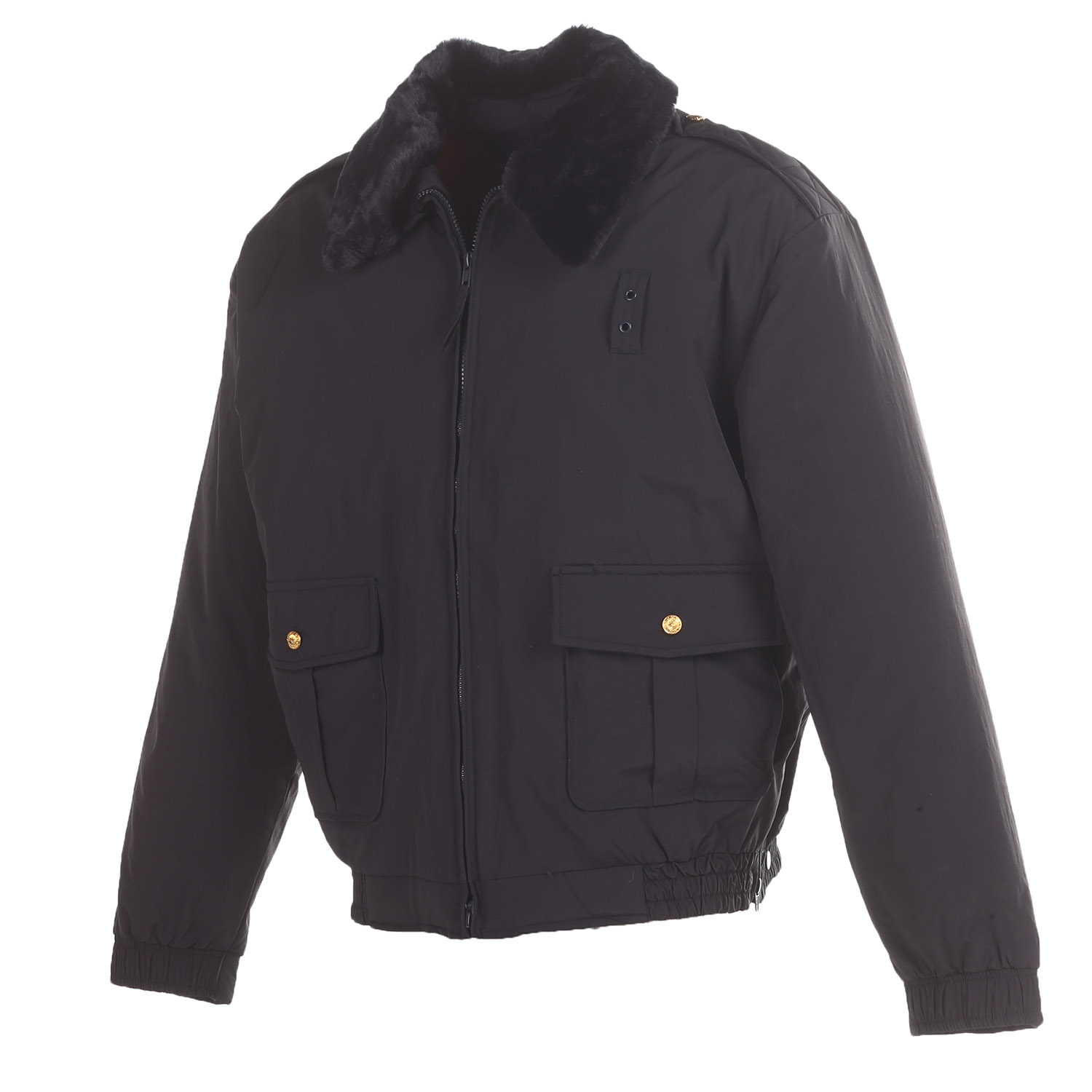 LawPro All Seasons Duty Jacket