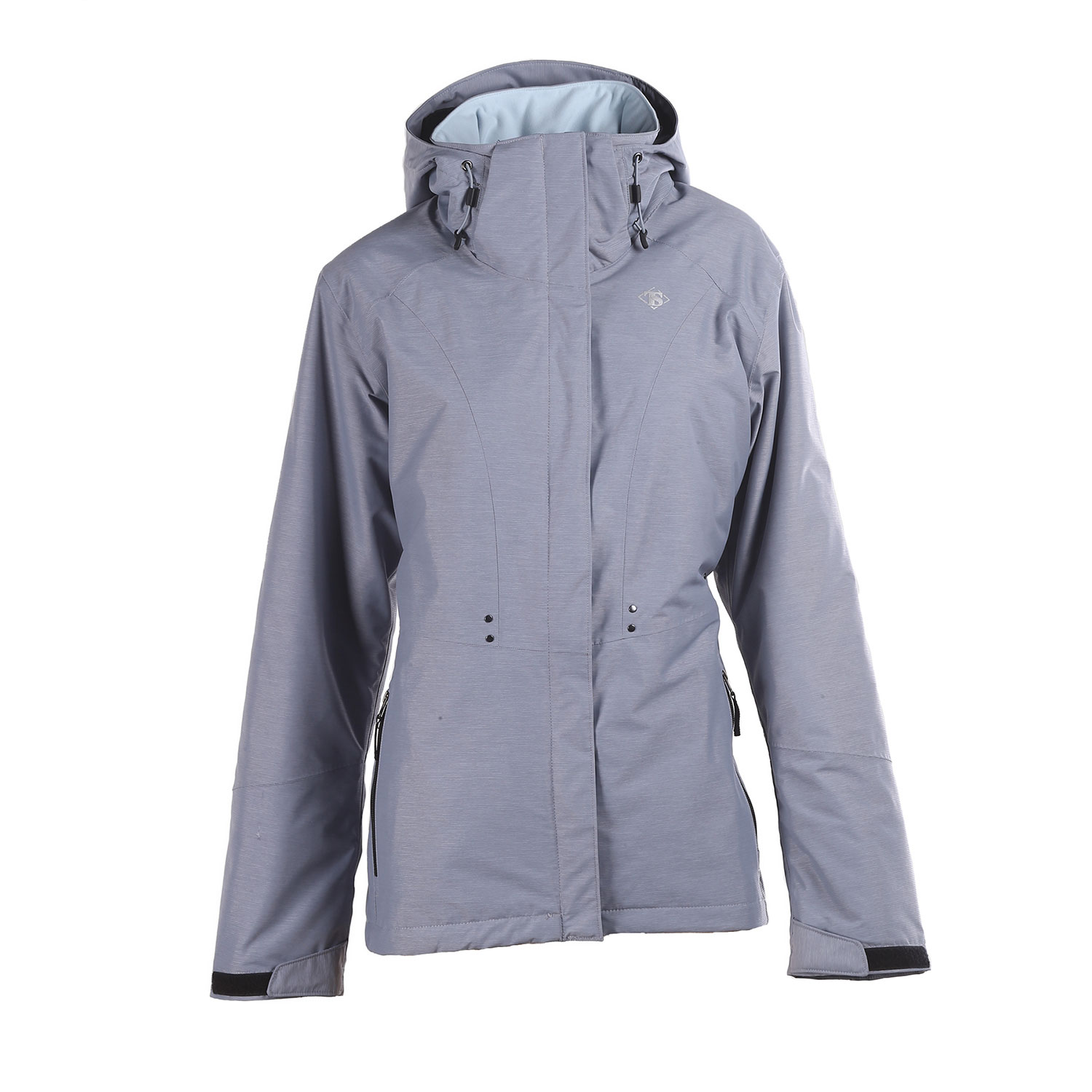 TRU-SPEC H2O Proof Womens Defender Parka