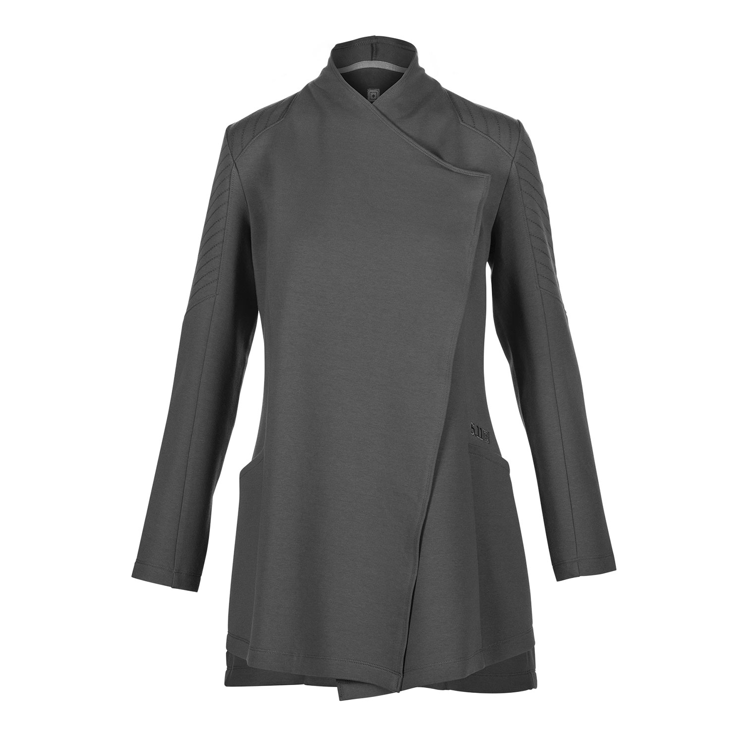 5.11 Womens Audrey Coverup