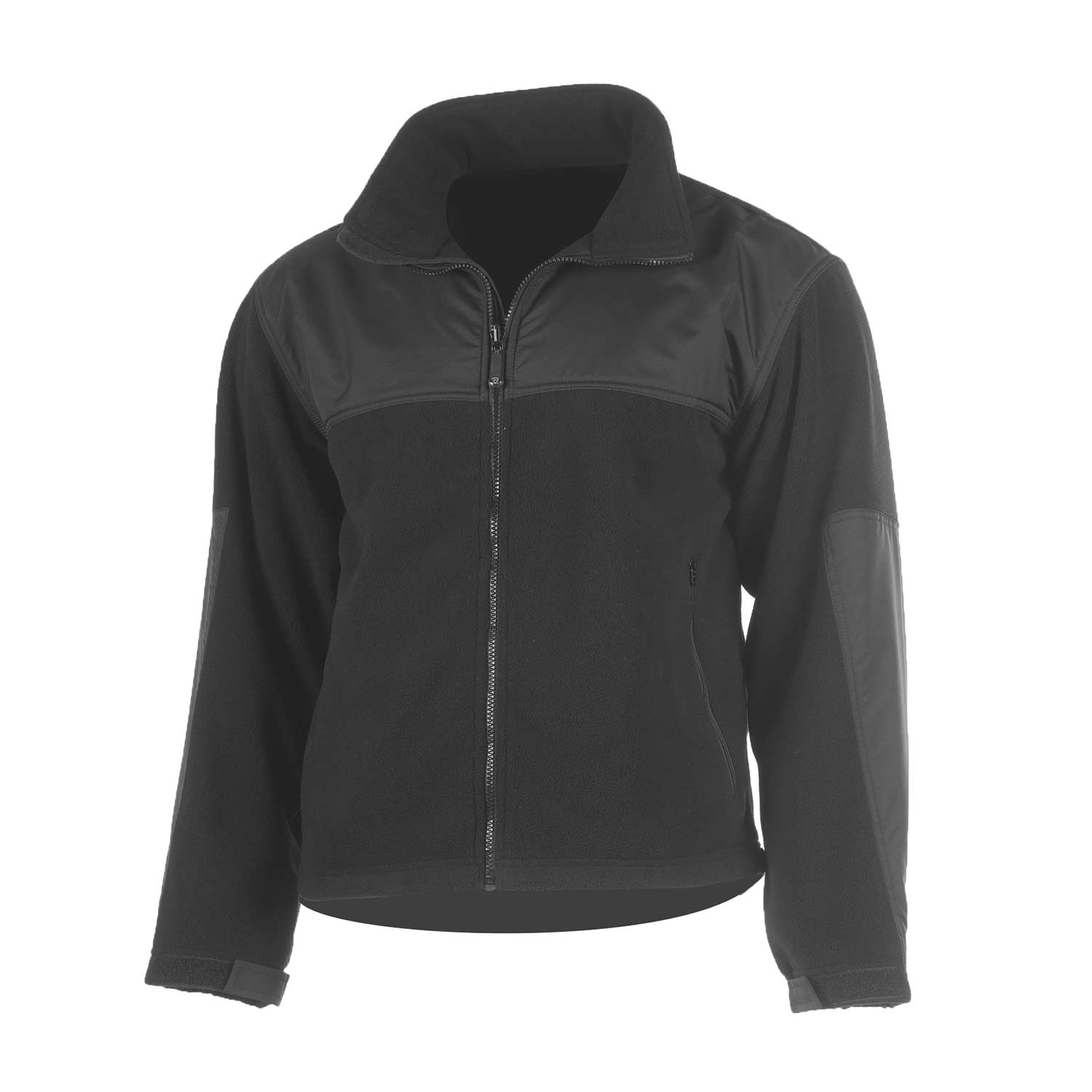 Galls Performance Fleece Jacket