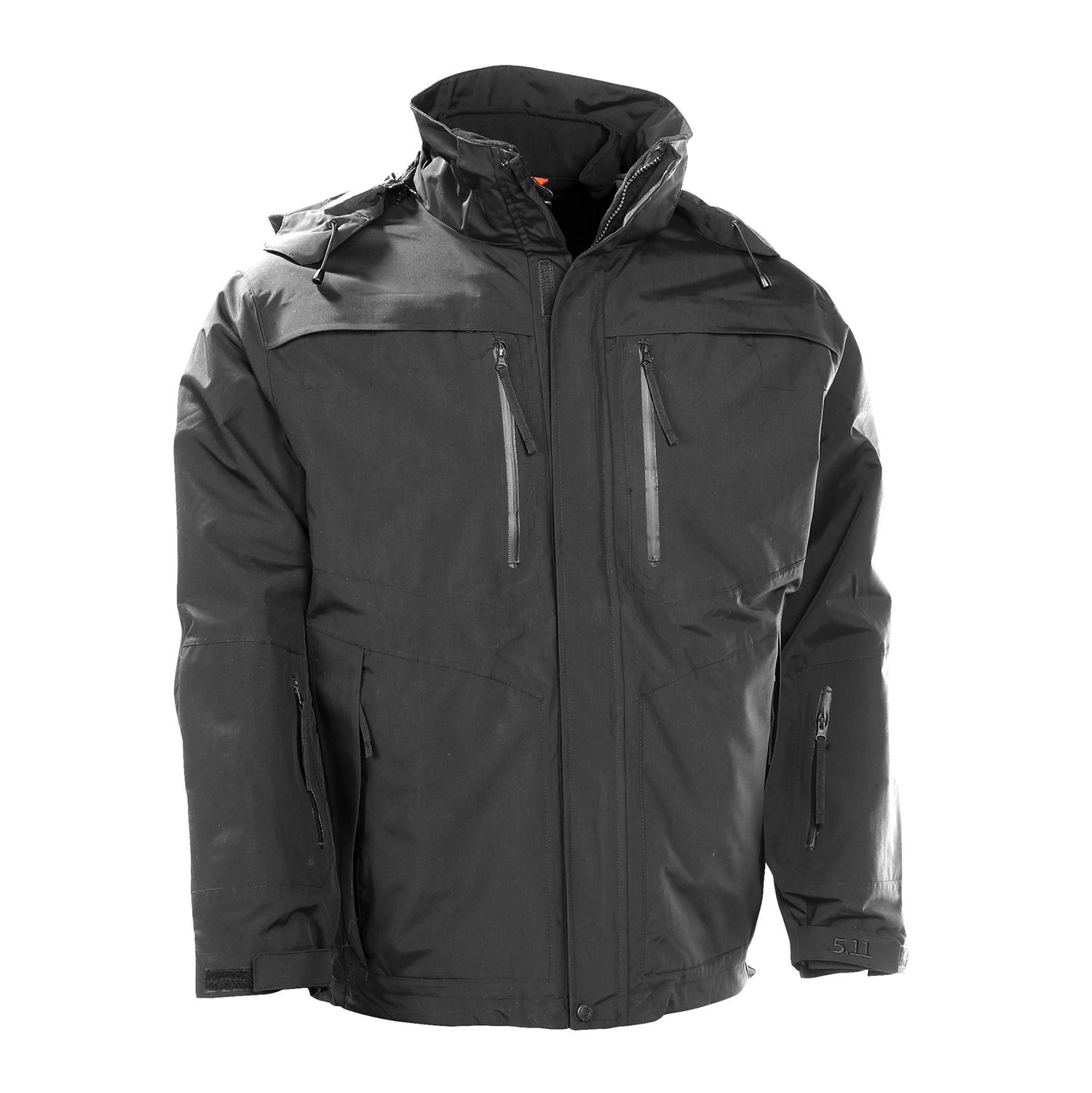 5.11 Tactical Bristol 3 in 1 Jacket