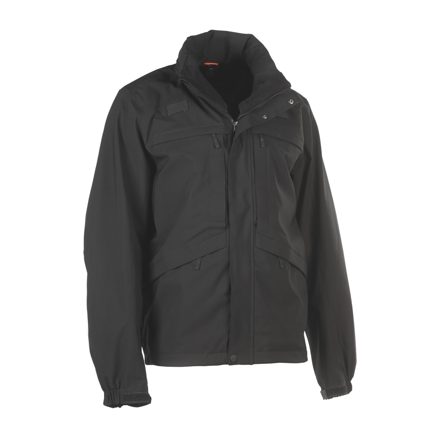 5.11 Tactical 3-in-1 Parka 2.0