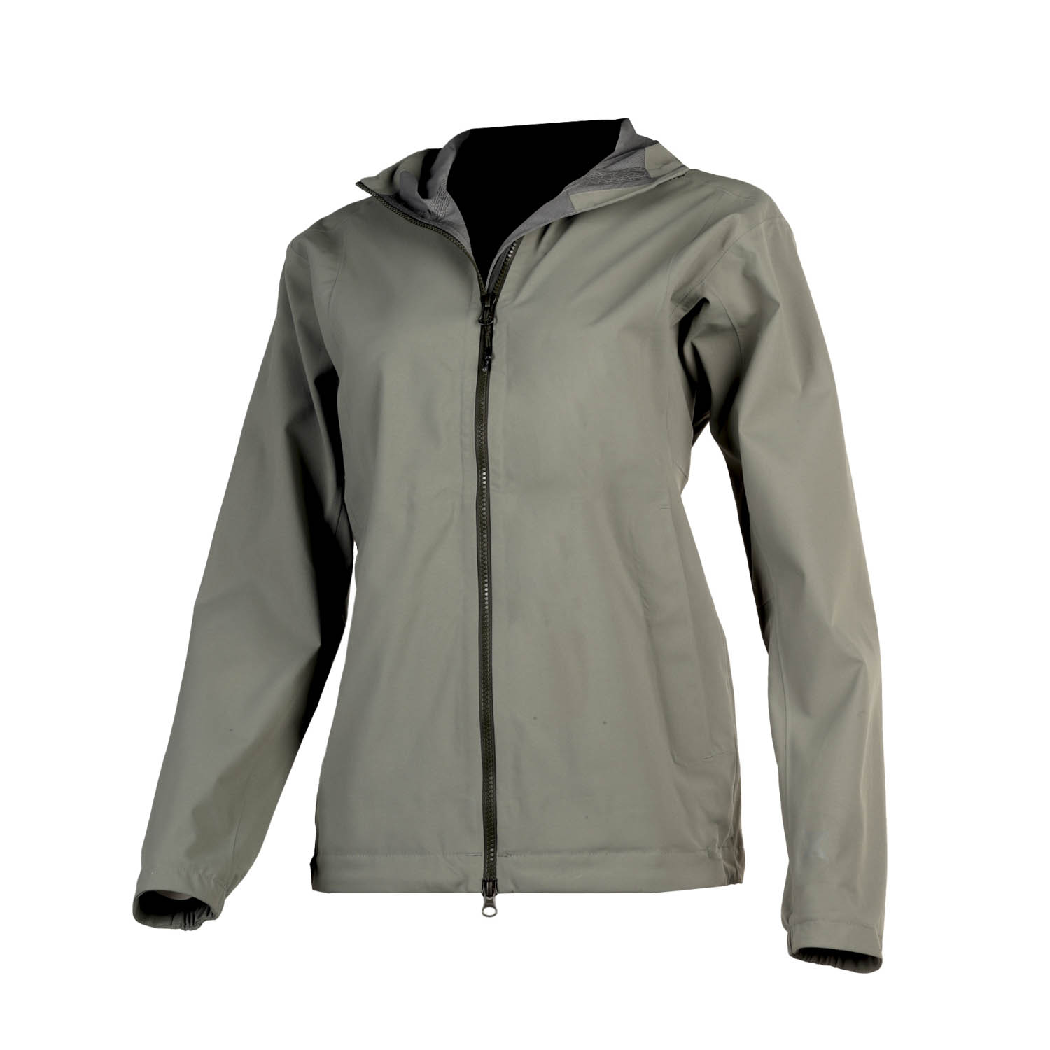 Vertx Women's Fury Hardshell Jacket