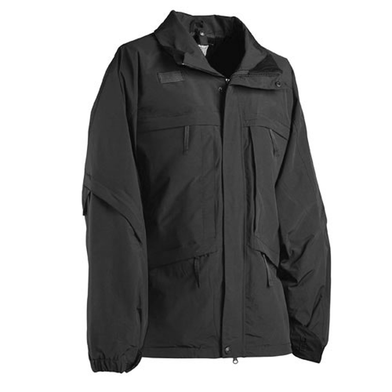 5.11 Tactical 3-in-1 Parka