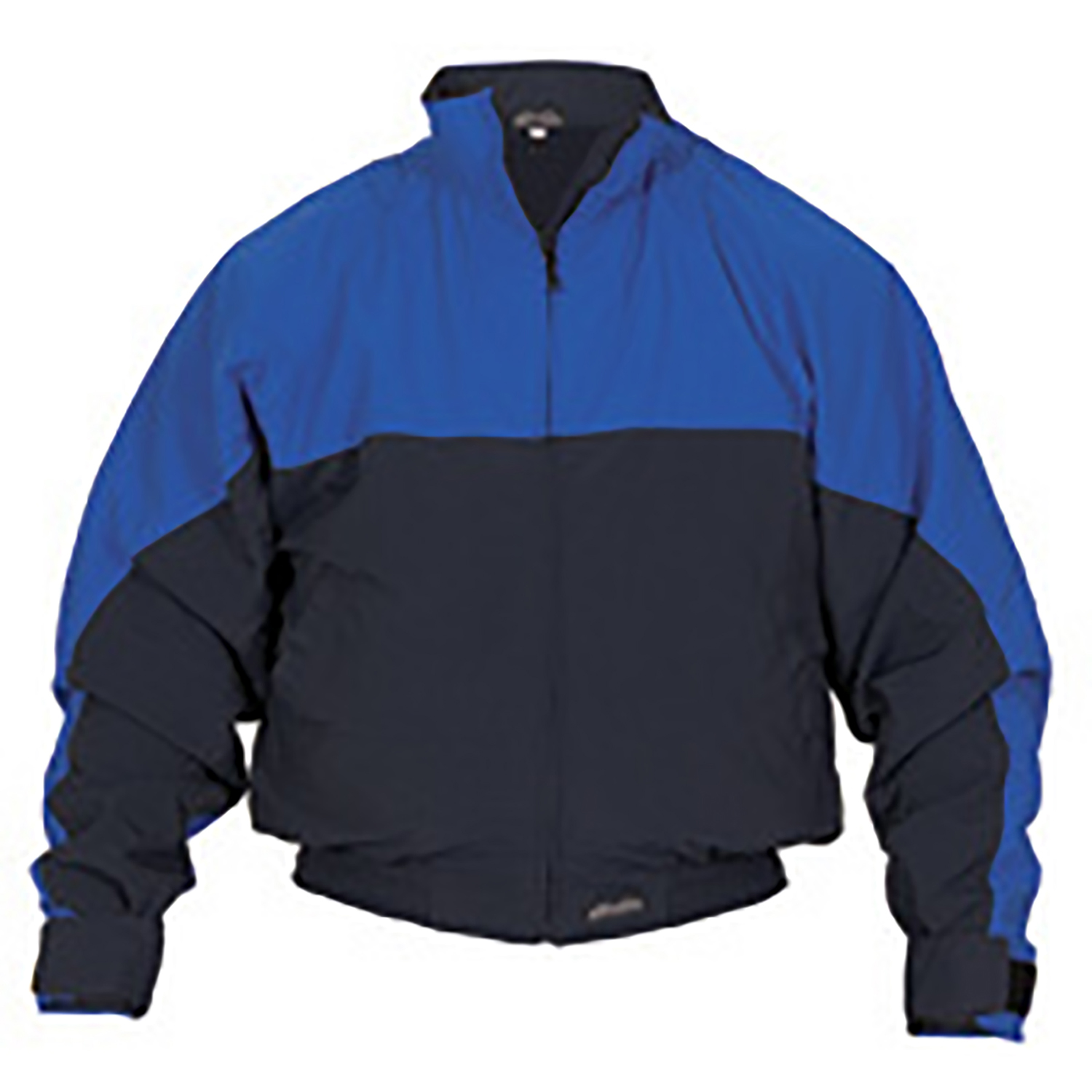 Mocean Avalanche Barrier Water Repellent Jacket