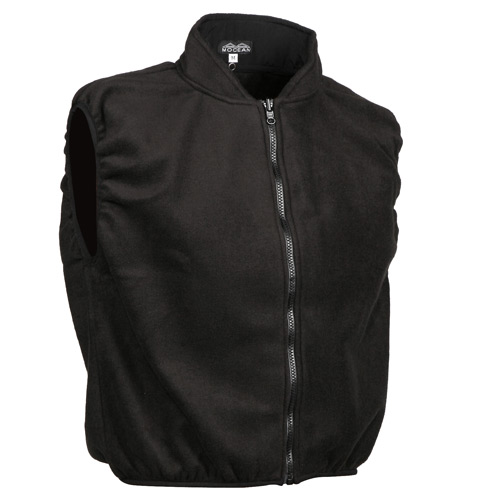 Mocean Micro Fleece Zip-In Vest Liner