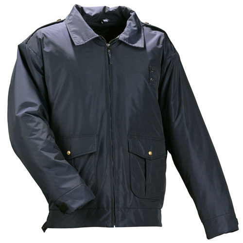Galls Water-Resistant Duty Jacket