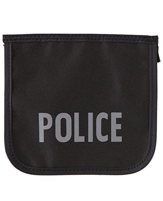 5.11 Tactical ID Panel (POLICE)