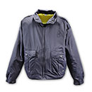 Gerber® Thriller SX 5-in-1 Jacket with Warrior Softshell