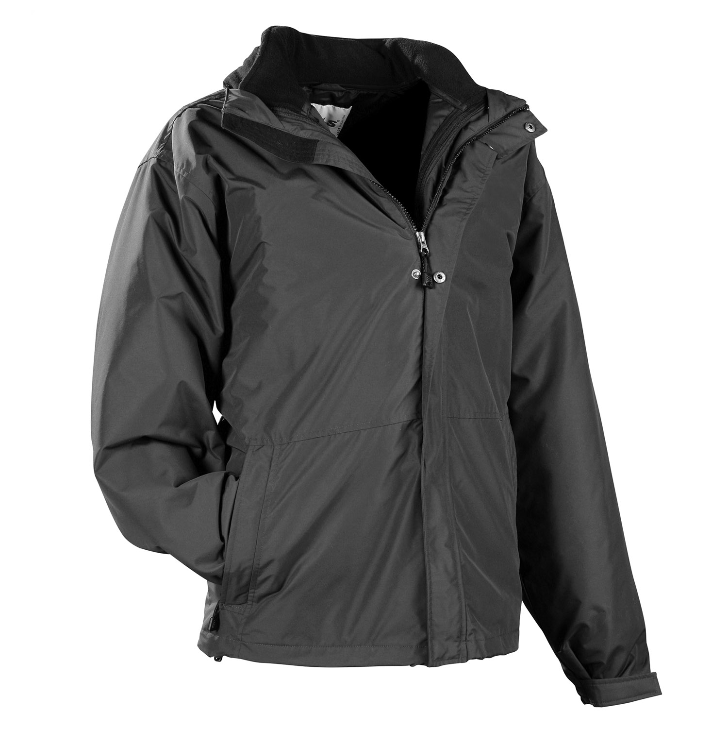 Galls 3-in-1 System Jacket